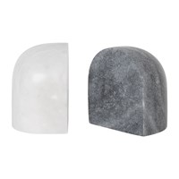 Ferm Living Luru Bookends Set Of Two