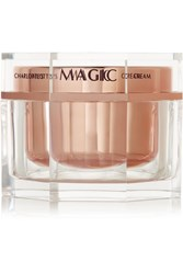 Charlotte Tilbury Charlotte's Giant Magic Cream Colorless