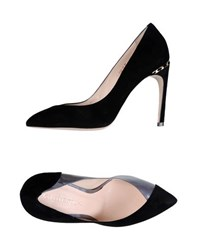 Carlo Pazolini Footwear Courts Women
