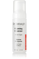 Dr Sebagh Foaming Cleanser 150Ml