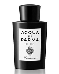 Acqua Di Parma Colonia Essenza Eau De Cologne Spray 3.4 Oz.