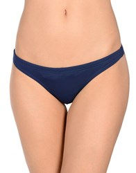 Arena Swim Briefs Dark Blue