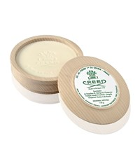 Creed Original Vetiver Shaving Bowl Male