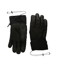 Arc'teryx Anertia Glove Black Extreme Cold Weather Gloves