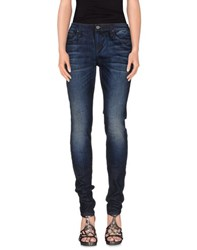 Joe's Jeans Denim Denim Trousers Women