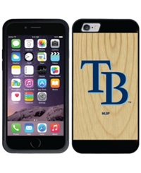 Coveroo Tampa Bay Rays Iphone 6 Case Navy