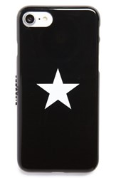 Givenchy Star Tech Iphone 7 Case