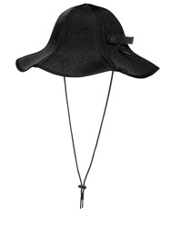 Y 3 Durable Nylon Bucket Hat