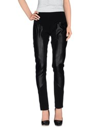 Ekle' Trousers Casual Trousers Women