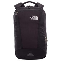 The North Face Microbyte Backpack Black