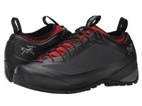 Arc'teryx Acrux Fl Gtx Black Cajun Men's Shoes