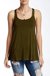 Green Dragon Germant Dye Tank Multi