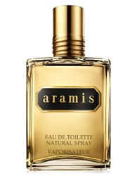 Aramis Cologne 3.4 Oz. Spray No Color