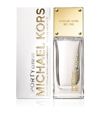 Michael Michael Kors Sporty Citrus Edp 50Ml 100Ml Female