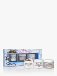Fresh Mindful Masking Skincare Gift Set