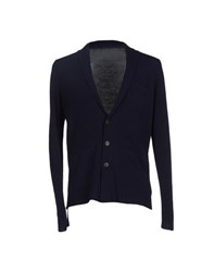Ballantyne Knitwear Cardigans Men
