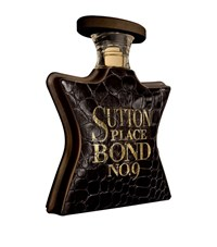 Bond No.9 No 9 Sutton Place Edp 100Ml Female