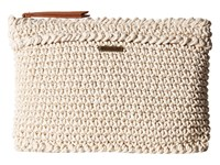 Billabong At The Sea Wallet Cool Wip Wallet Handbags Bone