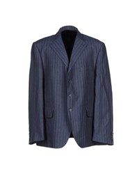 Gianfranco Ferre Ferre' Suits And Jackets Blazers Men