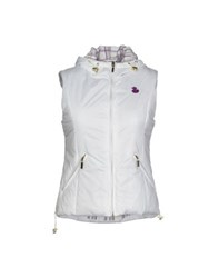 Duck Farm Coats And Jackets Jackets Women