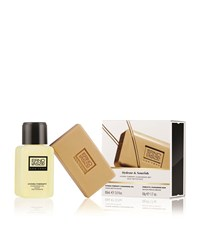 Erno Laszlo Hydra Therapy Double Cleanse Travel Set Female
