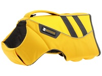 Ruffwear K 9 Float Coat Dandelion Yellow Athletic Sports Equipment