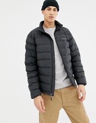 Marmot Alassian Featherless Jacket In Black