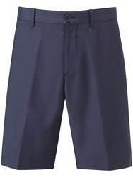 Ping Men's Bradley Short Blue