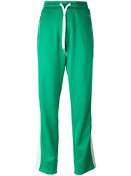 Rag And Bone Spuk Track Pants Green