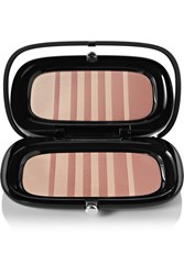 Marc Jacobs Beauty Air Blush Soft Glow Duo Flesh And Fantasy 506 Peach