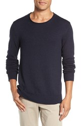 French Connection Men's 'Alfa' Roll Neck Sweater