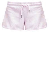 True Religion Tracksuit Bottoms Rose Pink
