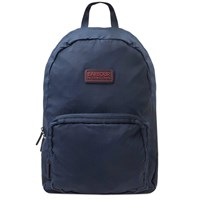 Barbour International Ripstop Backpack Blue