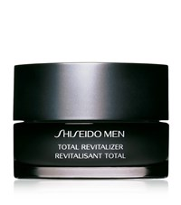 Shiseido Men Total Revitalizer Female