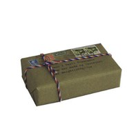 Castelbel Soap Bars