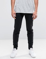 United Colors Of Benetton Joggers Black 700