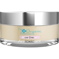 The Organic Pharmacy Antioxidant Face Cream 50Ml