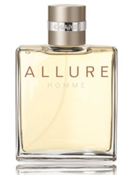 Chanel Allure Homme Eau De Toilette Spray No Color No Color