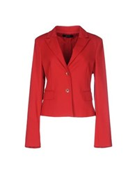 Guess By Marciano Suits And Jackets Blazers Women