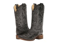Corral Boots A2402 Black