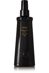 Oribe Foundation Mist Colorless