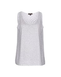 Laurel Topwear Tops Women