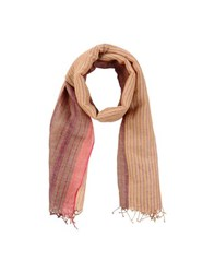Epice Accessories Stoles Women