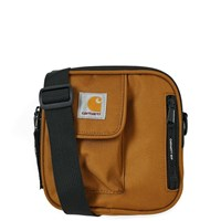 Carhartt Essentials Bag Brown