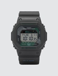 G Shock Glx 5600Vh 1Dr Black