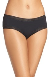 Honeydew Intimates Women's Riley Hipster Panty