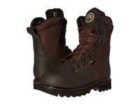 Irish Setter Gunflint 8 800G Brown Men's Work Boots