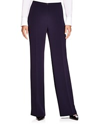 Basler Bella Pants