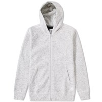 Adidas X Wings Horns Bonded Hoody Neutrals
