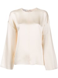 Vince Wide Sleeve Top 60